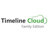 TimeLine Cloud Family Edition