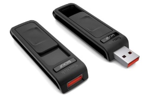 SanDisk Ultra Backup USB Flash drives