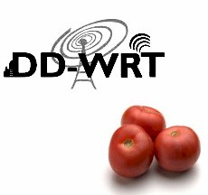 DD-WRT and Tomato Don't Fix Everything