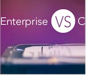 Are Enterprise Drives Worth It?