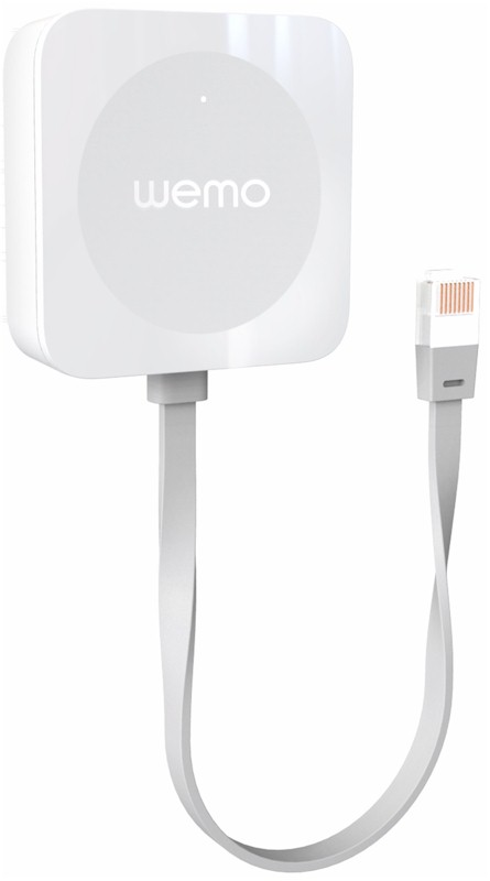 Belkin Wemo Bridge