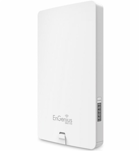 EnGenius ENS1750 access point