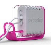 Second Generation Pogoplug