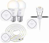 Belkin WeMo/OSRAM LED Light Sets