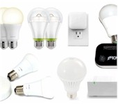 Smart LED Light Roundup