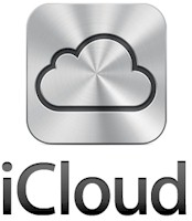 iCloud for Storage