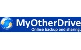 MyOtherDrive
