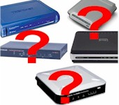 How To Choose the Right Router for You