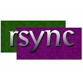 How To Back Up Offsite for Free with rsync