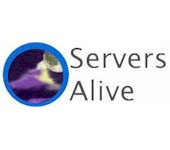 Monitor your Network for Free with Servers Alive