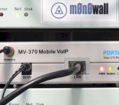 How To Add a Cellular Trunk to Your VoIP System