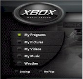 How To Unleash Your Xbox with XBMC