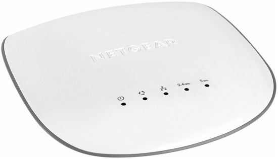 Insight Managed Smart Cloud Wireless Access Point