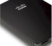 Cisco Linksys RE1000 Wireless-N Extender