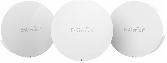 EnMesh Whole Home Wi-Fi System