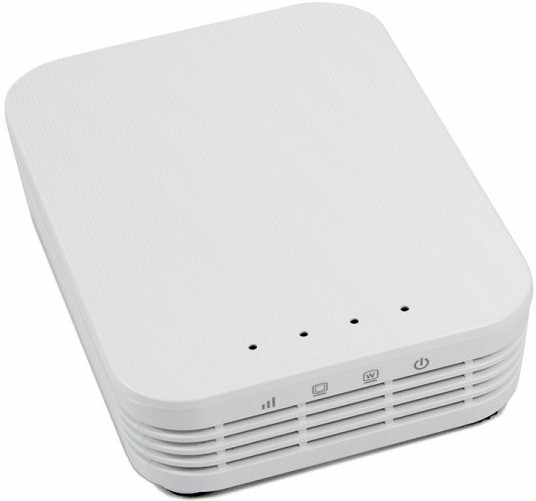 Dual Band 1.17 Gbps Access Point