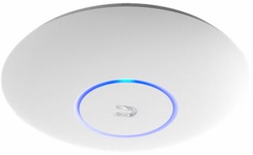 802.11ac Dual Radio Access Point