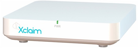 Dual-Band Indoor 2x2 802.11ac Access Point