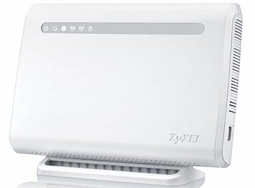 AC2200 MU-MIMO Dual-Band Wireless Gigabit Router